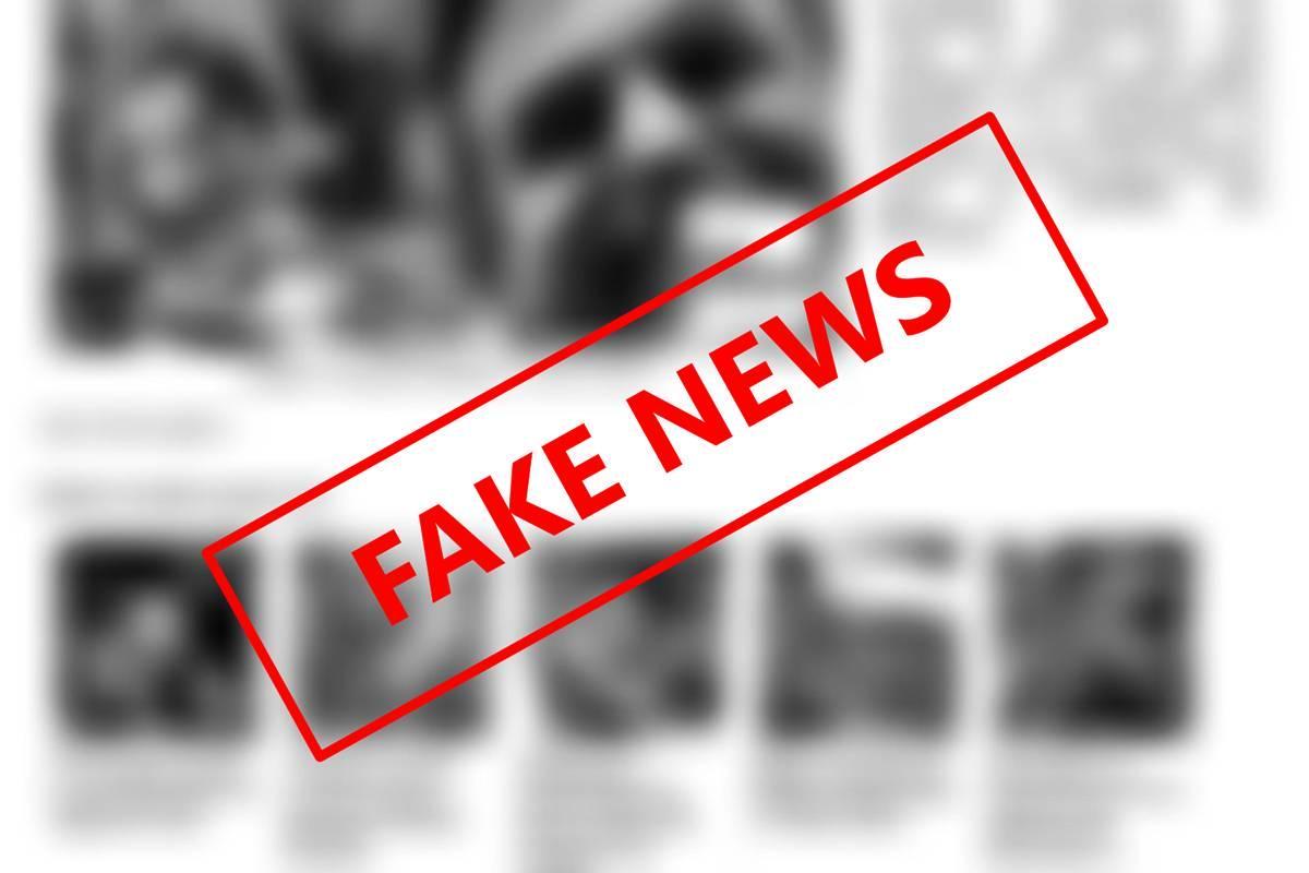 Resultado de imagem para TSE vai tratar de fake news com WhatsApp e quer lançar aplicativo para denúncias