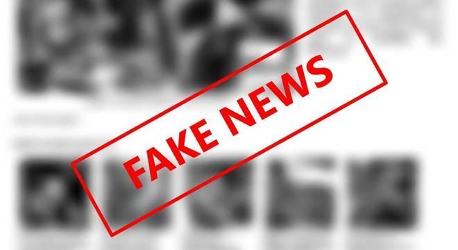 "TSE havia anunciado ""cruzada"" contra fake news"