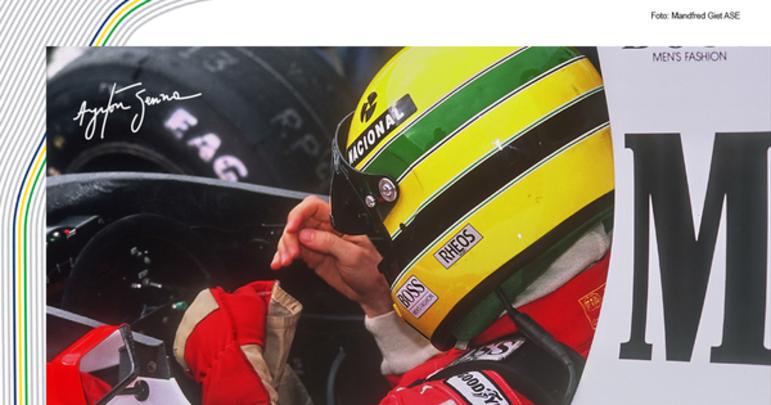 arte, luva, Senna,