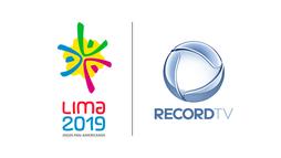 Comunicado: acesso jornalístico às imagens dos Jogos Pan-Americanos (Arte/R7)