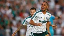 Arthur Cabral será o substituto de Matheus Cunha na seleção