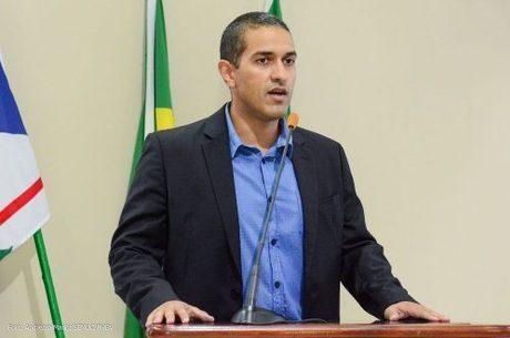 Arthur Henrique vai comandar Boa Vista até 2024