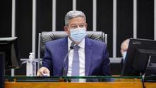 Lira anuncia que levará ao plenário da Câmara PEC do voto impresso