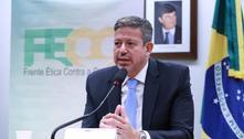 Lira terá desafio de destravar pauta de projetos de Guedes na Câmara