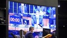 Câmara aprova MP que abre caminho para privatizar Eletrobras