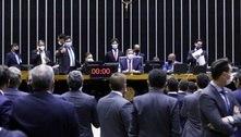 Câmara aprova texto-base da PEC das mudanças nas regras eleitorais