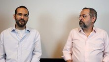 Weintraub nega gabinete paralelo: 'Eu fazia contato científico'