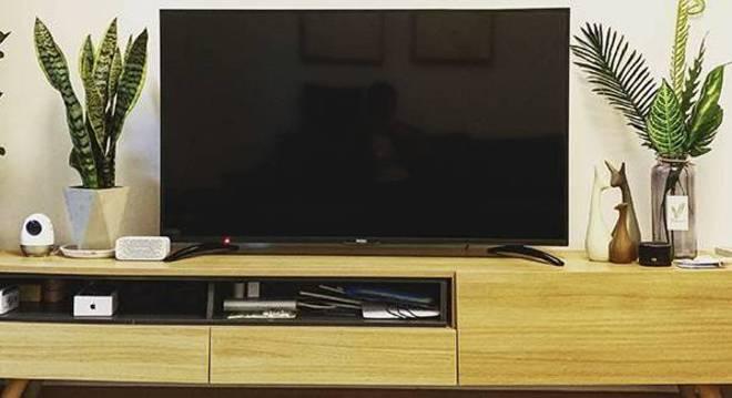Aproveite a Black Friday para trocar os eletroeletrônicos, como as TVs, com preços imbatíveis