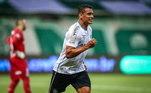 4º - Diego Souza - Grêmio13 gols