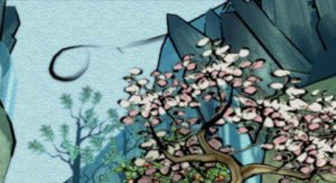 """Artista de Okami diz que chances de sequência são """"bastante altas"""""""