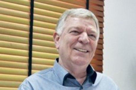 Artur Parada Prócida pediu prioridade em julgamento
