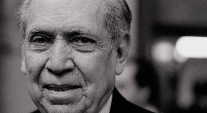 Arturo Uslar Pietri foi um escritor prolífico que ganhou o Prêmio Príncipe das Astúrias de Letras