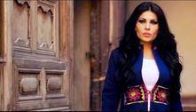 Como a principal estrela pop afegã conseguiu escapar dos talibãs