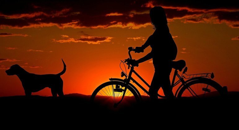 Bikes driblam falta de peças e aumentam vendas na pandemia