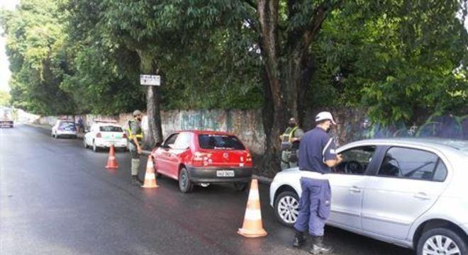 As duas cidades e Recife, Olinda e Jaboatão entram na fase mais rígida de isolamento no próximo sábado (16)
