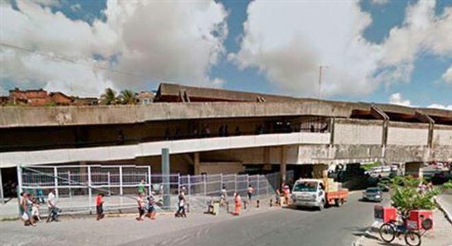 As estação fechadas serão Cavaleiro, Floriano, Engenho Velho e Jaboatão
