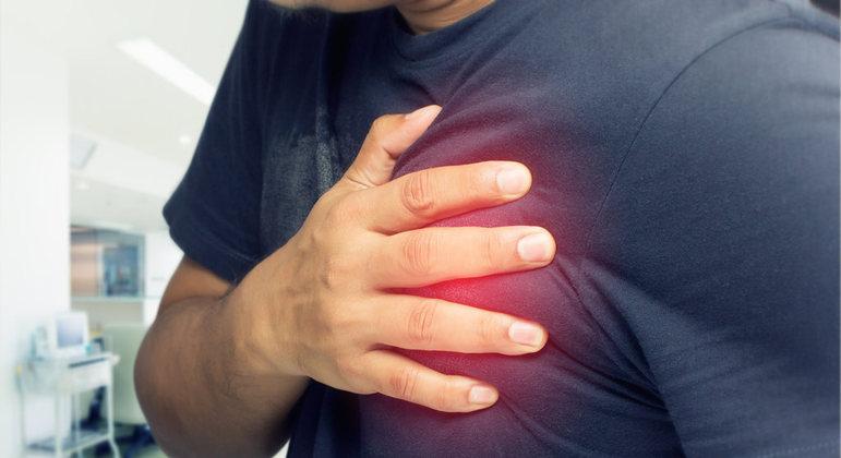As gorduras monoinsaturadas também melhoram a saúde cardiovascular.