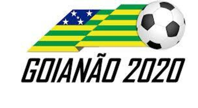 As medidas mais drásticas entre os estaduais aconteceram em Goiás e no Tocantins, que terão seus respectivos campeões de 2020 conhecidos no início de 2021. Roraimense, Mato-grossense, Sul-mato-grossense e Capixaba definem seus vencedores ainda no fim deste ano