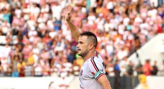 As partidas comandadas no José do Rego Maciel podem ser essenciais para o Tricolor conquistar os objetivos primários na temporada, inclusive na Copa do Nordeste