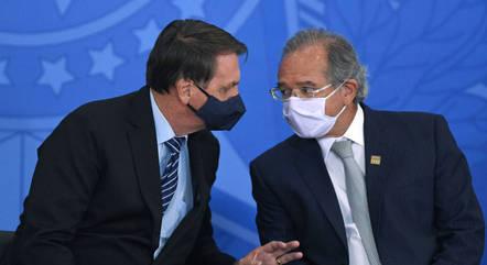 Bolsonaro já alterou tarifas de mais de 600 itens