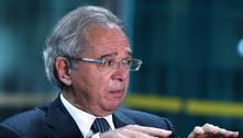 Guedes nega demissão na equipe e explica polêmica sobre vacina