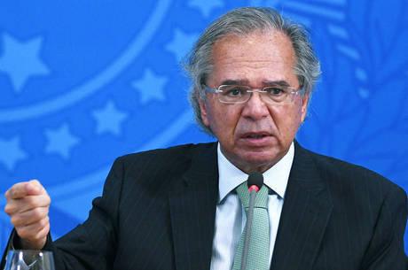 Renda Brasil reunirá programas sociais existentes