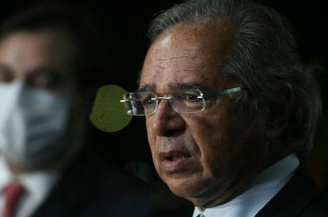Guedes fechou interlocução com Maia por divergência na tributária