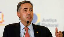 'Muitas mortes por covid eram evitáveis', diz presidente do TSE