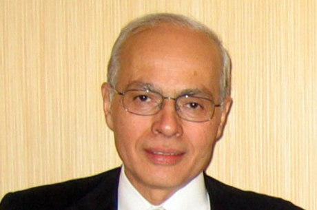 Ashraf Marwan é respeitado no Egito e em Israel