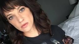 Asia Argento nega ter assediado ator menor de idade: 'Notícias falsas' ()