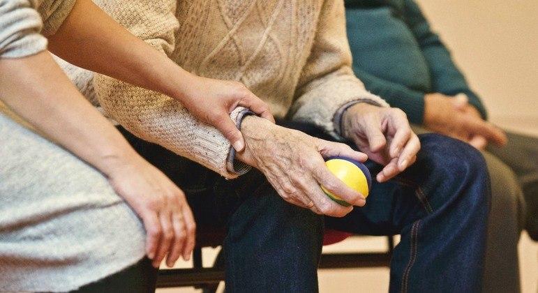 SP terá mais 20 novos centros de acolhimento para idosos em vulnerabilidade social