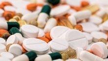 Ácido acetilsalicílico não é eficaz em paciente com covid, aponta estudo