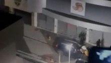 Ataque em Araçatuba (SP): feridos têm quadro de saúde estável