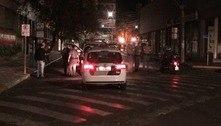 Após assalto a banco, prefeitura suspende aulas em Araçatuba (SP)