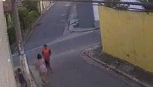 Roubos voltam a crescer em São Paulo durante a pandemia