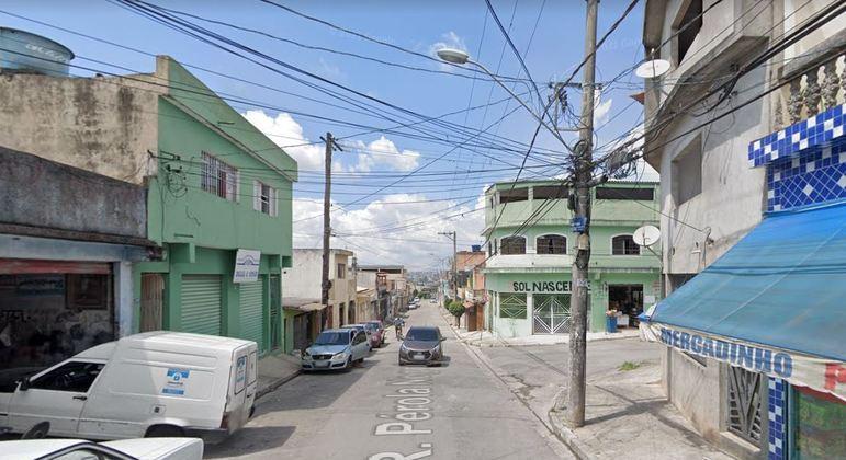 Família de origem boliviana é assaltada e agredida em Guarulhos (SP)
