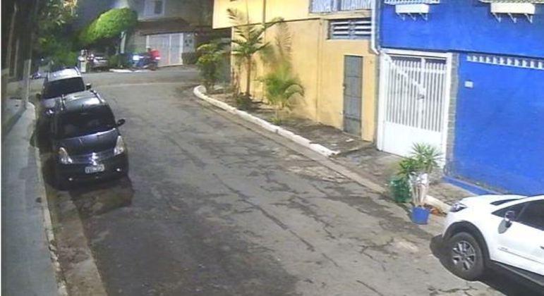 Policial civil é baleado durante tentativa de assalto na zona sul de SP