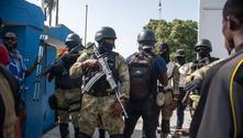 Haiti: outros dois colombianos são presos suspeitos de matar Moise