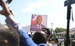 assassinato presidente haiti