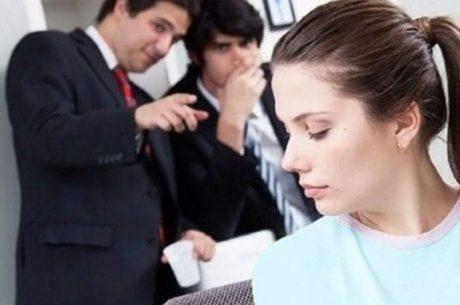 Criminalização do assédio moral é prioridade da bancada feminina