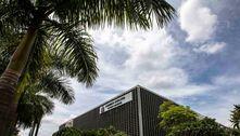 Ex-conselheiro: 'Financeiramente, não há motivo para extinguir EMTU'