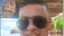 Assessor da Prefeitura de Taboão da Serra (SP) é executado a tiros