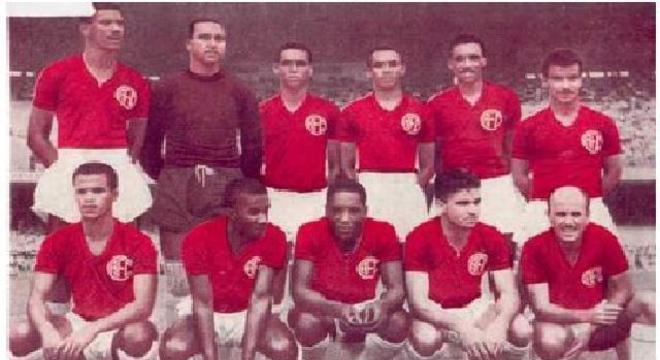 Assim como o Bangu-RJ, o América-RJ foi convidado a disputar a Internacional Soccer League. A equipe carioca venceu seu grupo, que contava com Reutlingen (Alemanha), Guadalajara, Palermo, Dundee (Escócia) e Hadjuk Split (Iugoslávia). Na final, o América-RJ sagrou-se campeão ao vencer, em dois jogos, o Belenenses, de Portugal.