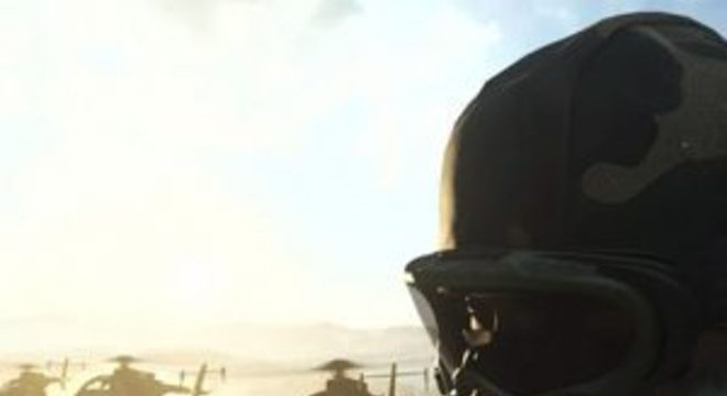 Assinantes PlayStation Plus ganharão pacote de extras para Call of Duty: Warzone