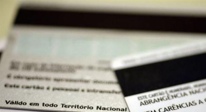 Assistência médica a inadimplentes não pode ser mantida, diz federação