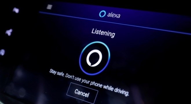 União Europeia busca informações de 400 empresas do mercado de assistentes de voz