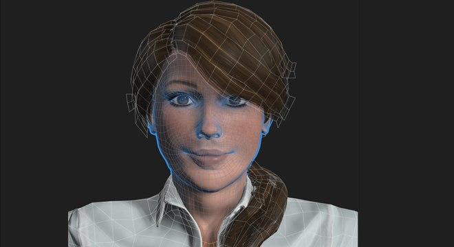 NVIDIA e Stefanini desenvolvem inteligência artificial de conversação