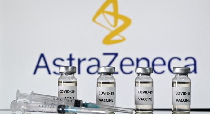 Berlim vai suspender uso de vacina de Oxford em menores de 60 anos