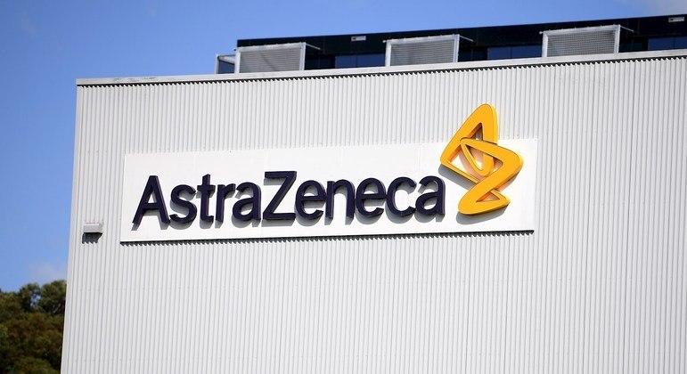 Itália entrará com processo judicial para garantir as 8 milhões de doses prometidas pela AstraZeneca