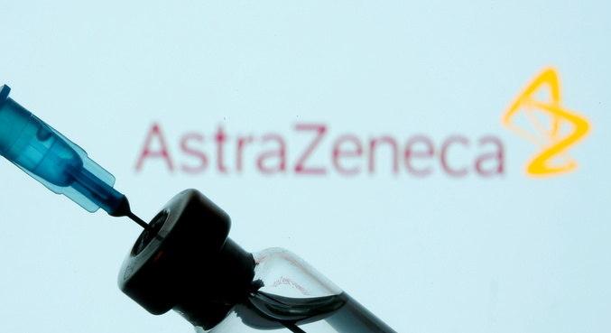Europa aprova uso da vacina da AstraZeneca